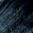 Avatar for Kraukamani
