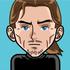 Avatar for bwaite360