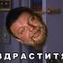 Avatar for Pi4alka