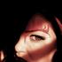 Avatar for StellaVonGrim