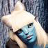 Avatar för Squn1