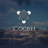 jcoc611 için avatar