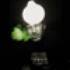 Avatar for durox_cj