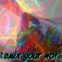 Avatar for RemixPlus