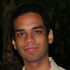 Avatar for Mr_Ramirez
