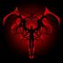 Avatar di mr-avatar