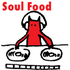 Avatar for neosoulfood