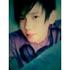 Avatar for shin_lollipop08