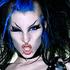 Avatar for RazorCandi