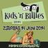 Avatar for KidsnBillies