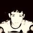 Аватар для olej116