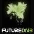 Avatar for Future-dnb