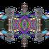 Avatar for starmechanic