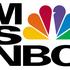 Avatar for MSNBC
