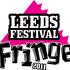Avatar for Leedsfestfringe