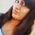 Avatar for diinha_