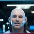 Avatar for MasterdaN