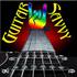 Avatar for GuitarSavvy
