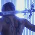 Avatar for nativecali