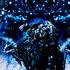 Avatar for Mortalitech