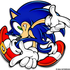 Avatar for Sonic-MD