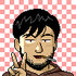 Avatar for Iwasthelover