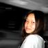 Avatar for Chantel_Li