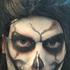 Avatar for AlejandroB178