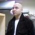 dantesedat için avatar