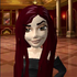 Avatar de EllaThorne