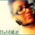 Avatar de Shalala_