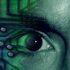 Avatar for digitaleyes010