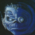Avatar for Stormwatch1986