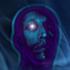 Avatar de Krowzak