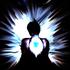 Avatar for lauren1026