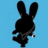 Avatar for Bunny_Gamer
