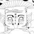 Avatar for Jomabaru