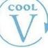 Avatar di ventcoolsystems