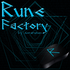 Avatar for morerunes