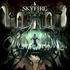 Avatar for melodeth
