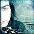 Avatar for Anthony_Colt