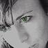 Avatar for Christonia5