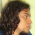 Avatar für ronaldoruts