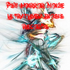 Avatar for PsYhOrRoRnOiZe