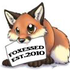 Avatar for foxessed