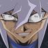 Avatar de ryou22