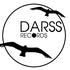 Avatar for DarssRecords