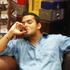 Avatar for Jhonz