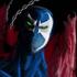 Avatar for blackened105