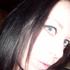 Avatar for MissRotten_